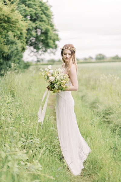"Alt=""Bespoke wedding florist Essex Suffolk Cambridgeshire & Hertfordshire"""
