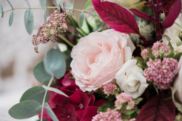 "Alt=""Bespoke wedding florist Essex Suffolk Cambridgeshire & Hertfordsh"